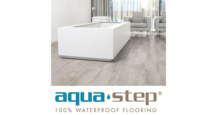 Benefits of Using Waterproof Laminate Flooring in Your Kitchen