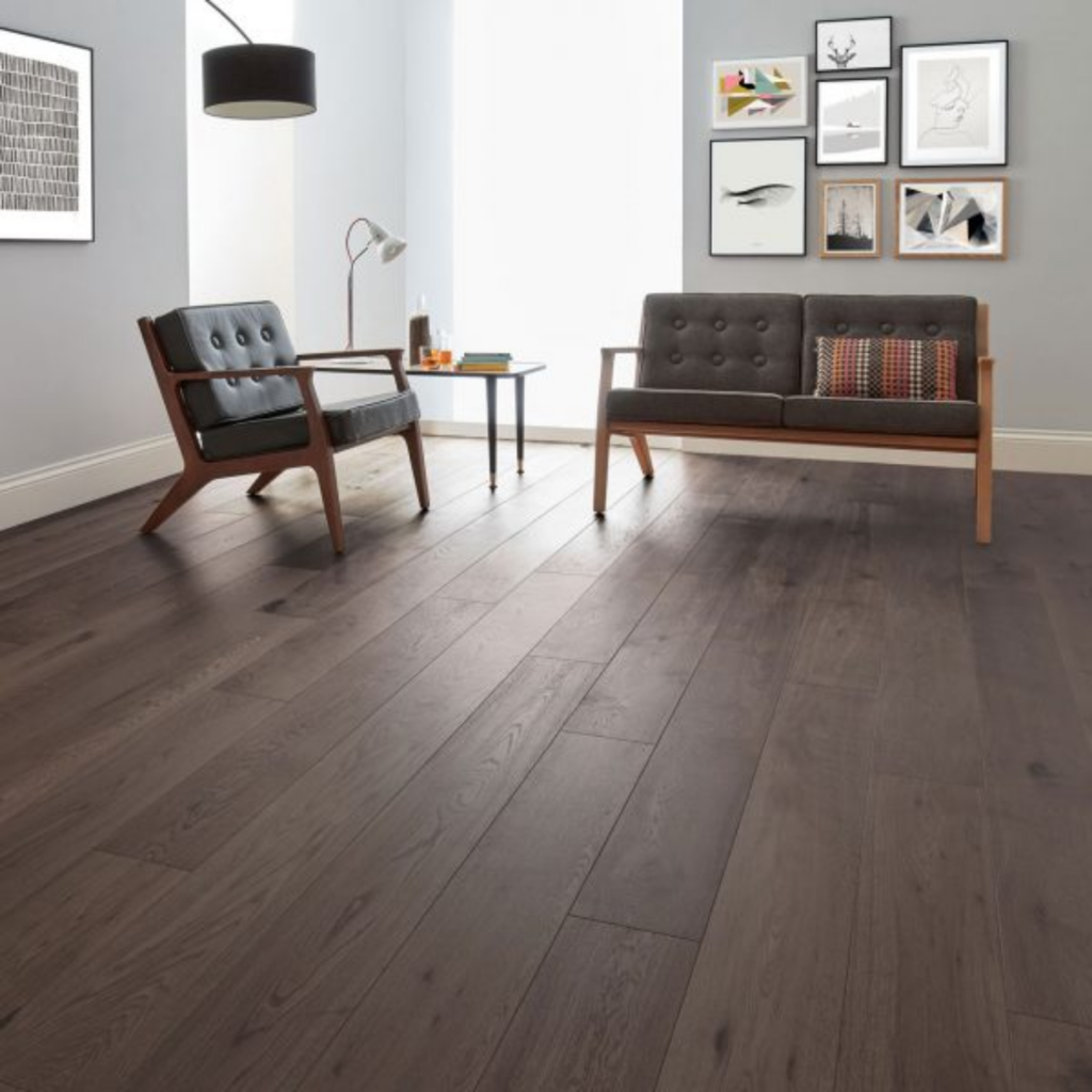 Is woodpecker flooring the best option for wood flooring for your house?