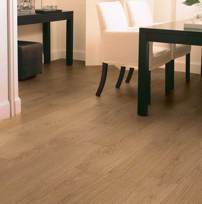 Waterproof Laminate Flooring – What is it?